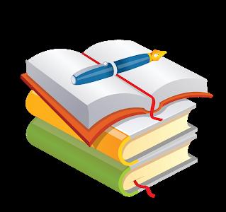 ПОЛОЖЕННЯ про дистанційну форму здобуття повної загальної середньої освіти (наказ МОН)